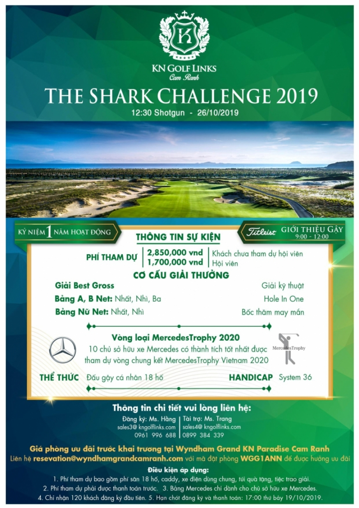 The-Shark-Challenge-2019-cua-KN-Golf-Links-Cam-Ranh