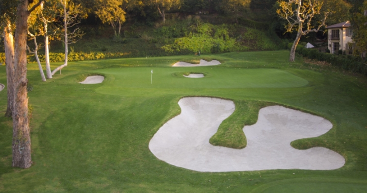 7-bay-cat-bunker-noi-tieng-nhat-the-gioi (9)