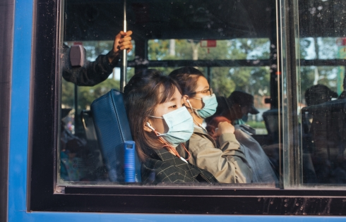VN ramps up efforts to contain Covid-19