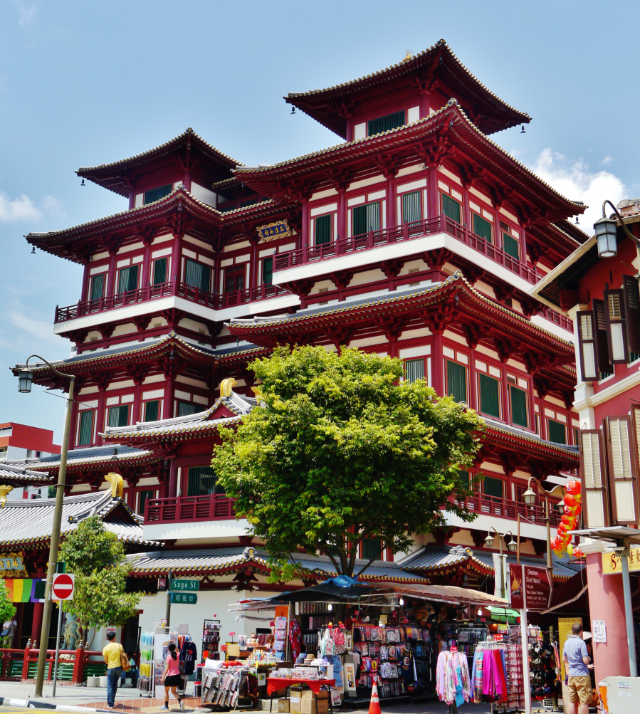 Singapore_Buddha_Tooth_Relic_Temple_04