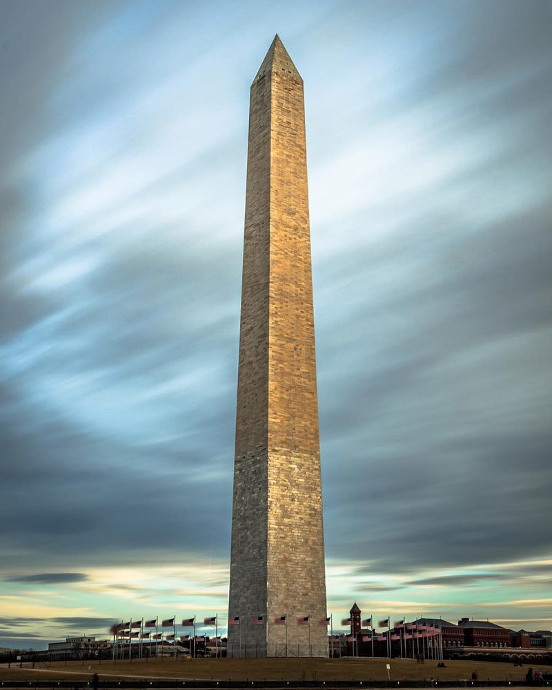 brianbakale_winter-evening-on-the-washington-monument-grounds_yesmydccool