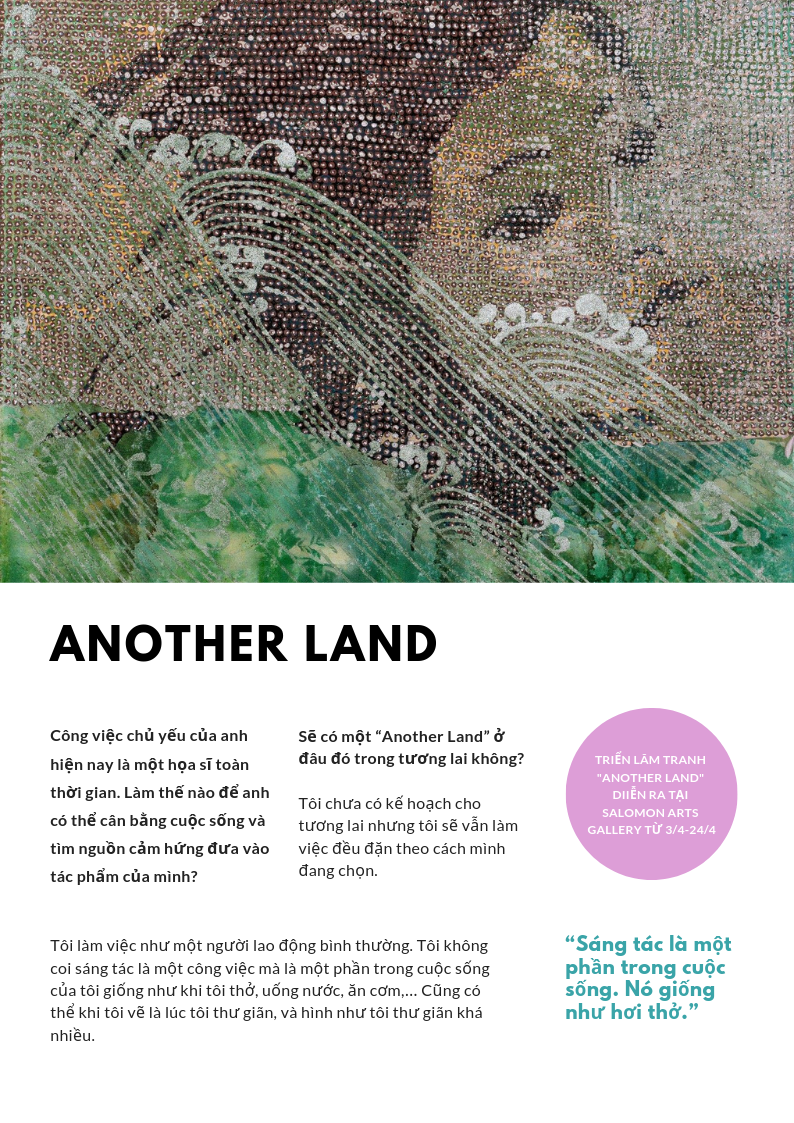 ANOTHER LAND (1)