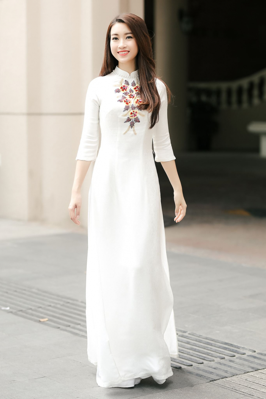 do-my-linh-ao-dai