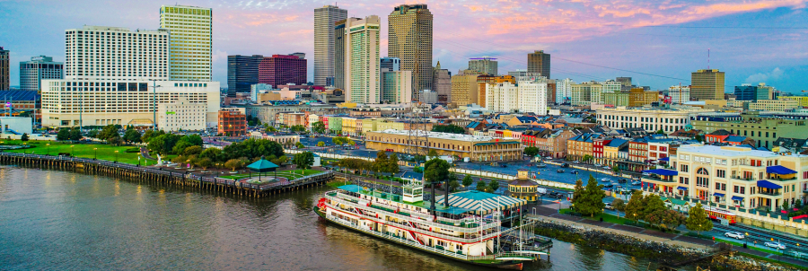 headers-consultancy-new-orleans