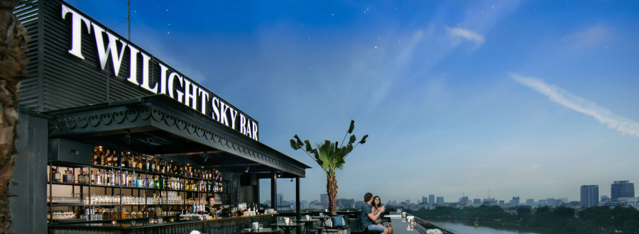 Twilight-Sky-bar-bia