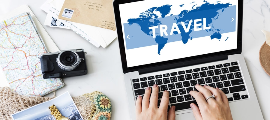 Perfect-Way-to-Book-Online-Travel