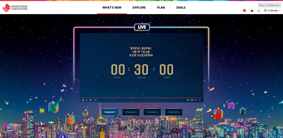 countdown-video-frame-pagepreview