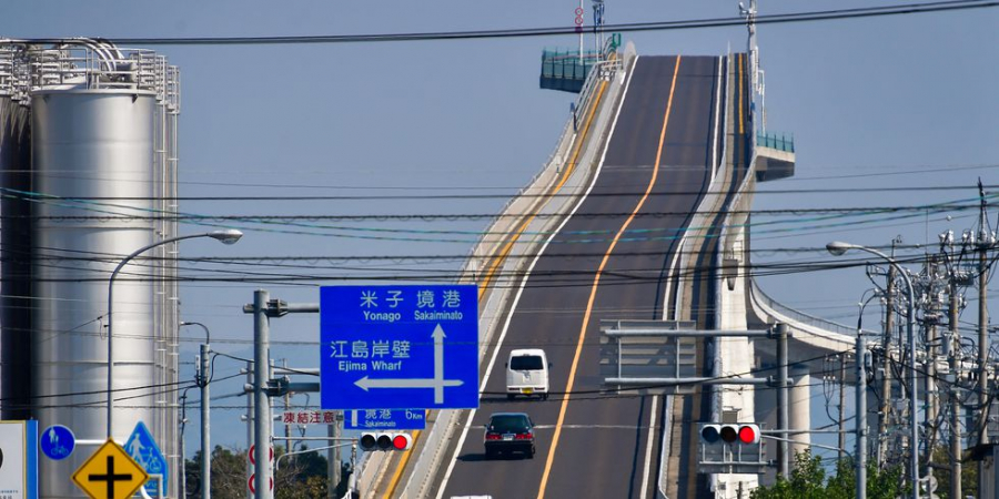 eshima-ohashi-bridge-1522792895