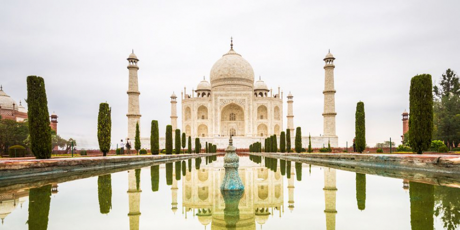golden-triangle-india-taj-mahal-1541101285