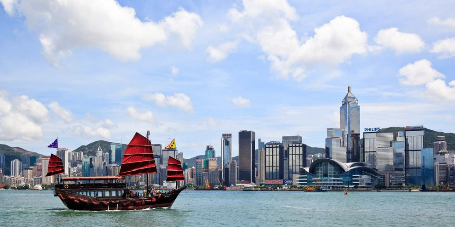 hong-kong-victoria-harbour-2-1541104737