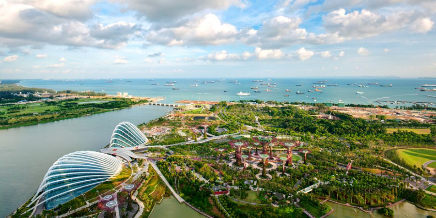 singapore-gardens-by-the-bay-2-1540398554