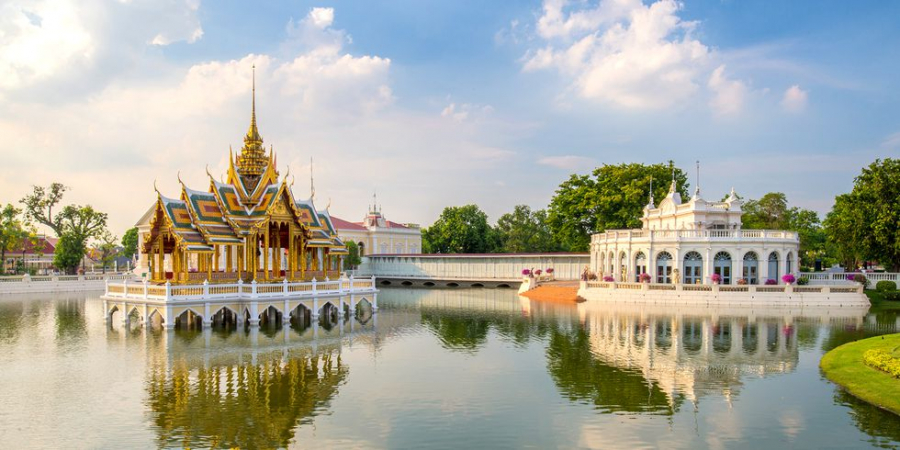 thailand-grand-palace-1541104612