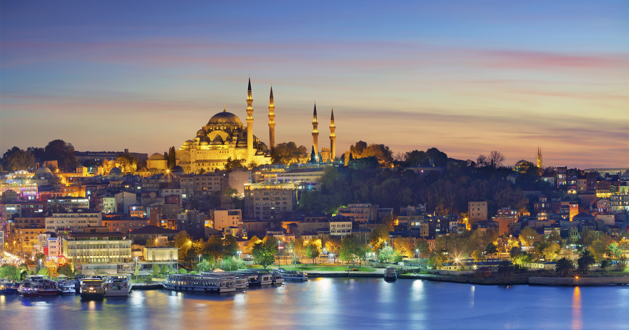 Turkey-Country-Report_1532720642