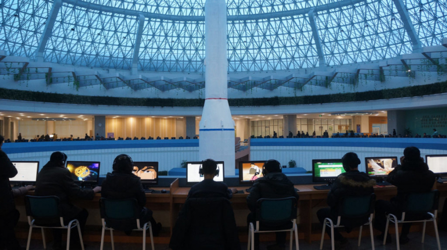 atom-science-complex-lobby-pyongyang-1024x574