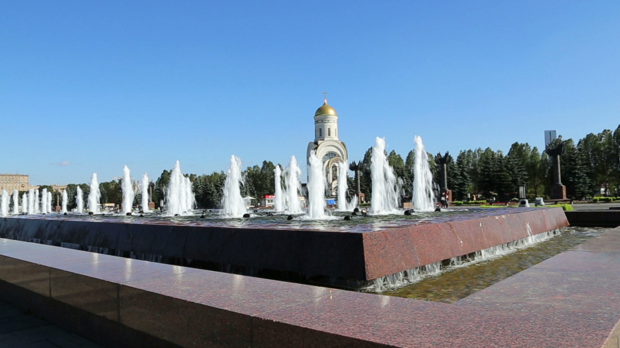 fountain-victory-park-moscow-russia-footage-089421199_prevstill