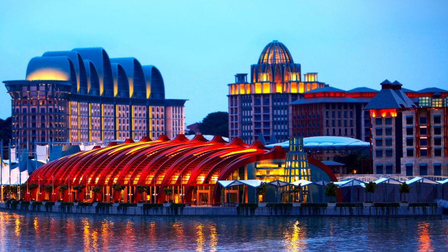 Resorts_World_Sentosa_in_Singapore