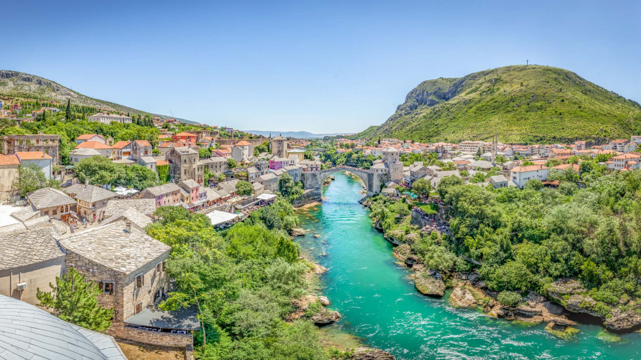 Mostar-Old-Bridge-Stari-Most