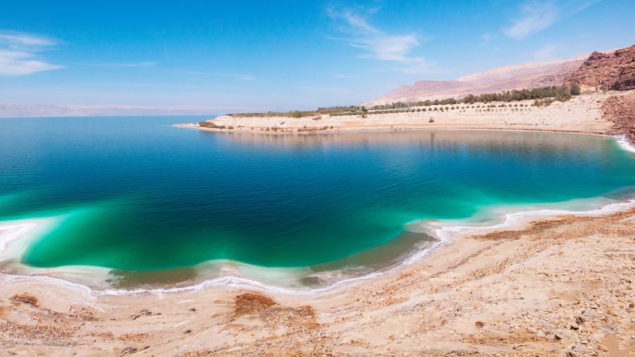 scientists-concerned-dead-sea-could-be-mostly-dried-up-by-2050.p.hashed.c8d38bb3.tablet.story.inline