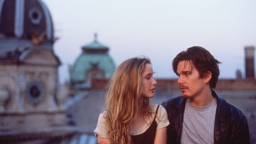 linklater_before