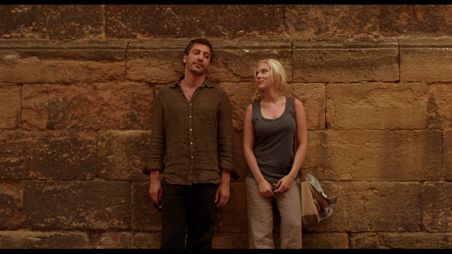 vicky-cristina-barcelona-wallpapers-4