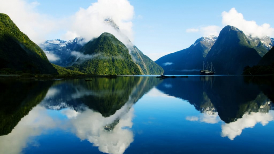 http _cdn.cnn.com_cnnnext_dam_assets_170606121305-new-zealand---travel-destination---shutterstock-180140354