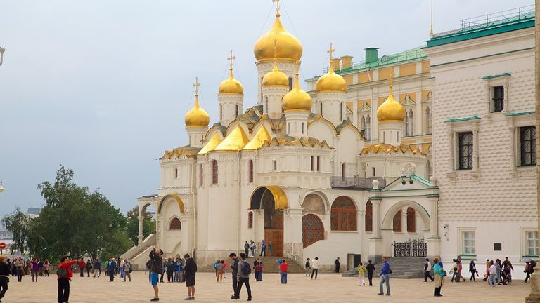 Cathedral-Of-The-Annunciation-102993
