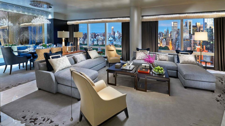mandarin-oriental-suite-5000-new-york-NYCLUXHOTELS0618