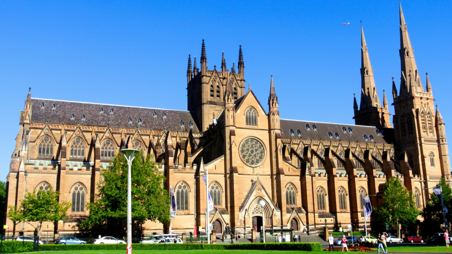 St.Mary's.Cathedral.original.20581