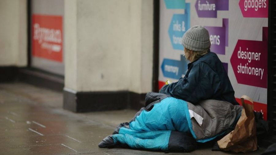 homeless-figures-in-london-double-in-past-six-years-according-to-charities-507063834-5c53281e5f4bc-1280x720