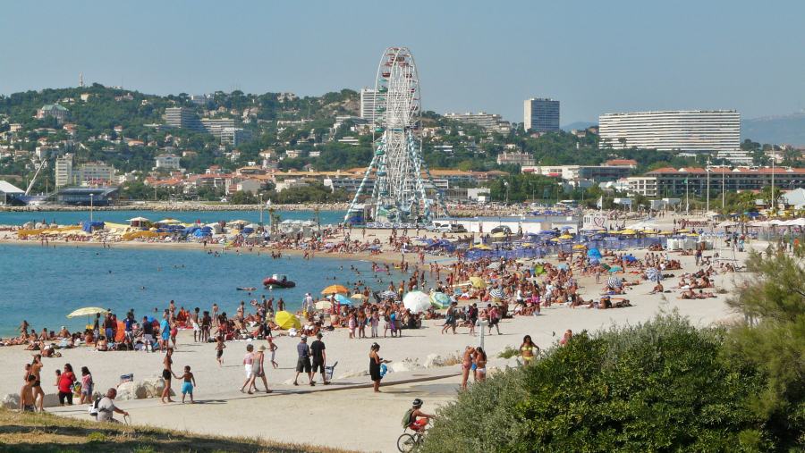 Beach_in_Marseille