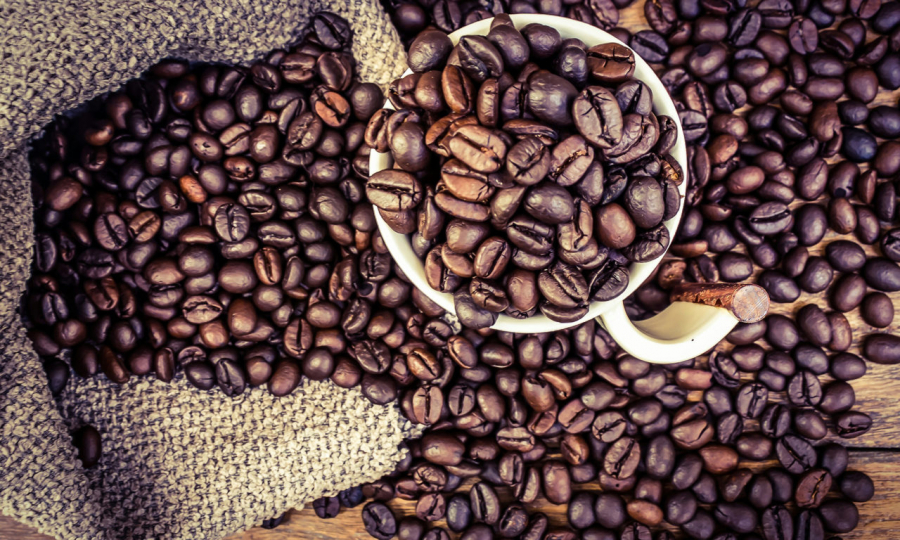 Coffee-beans.-Photo_-How-Stuff-Works-e1526649442975