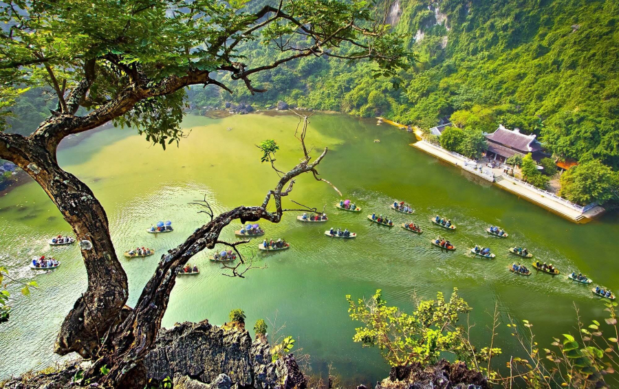 best_places_to_visit_vietnam_in_april