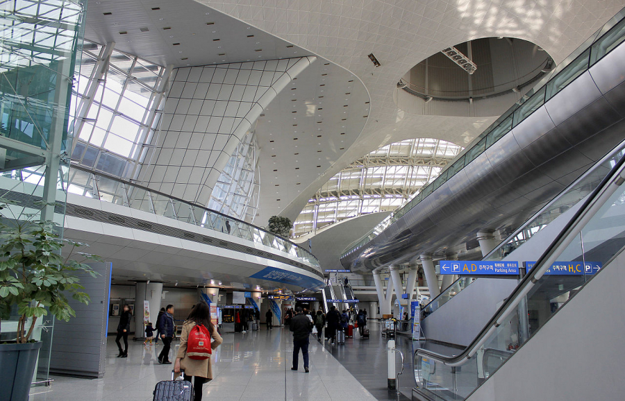 1280px-Incheon_Airport_Transportation_Center_Main_Hall