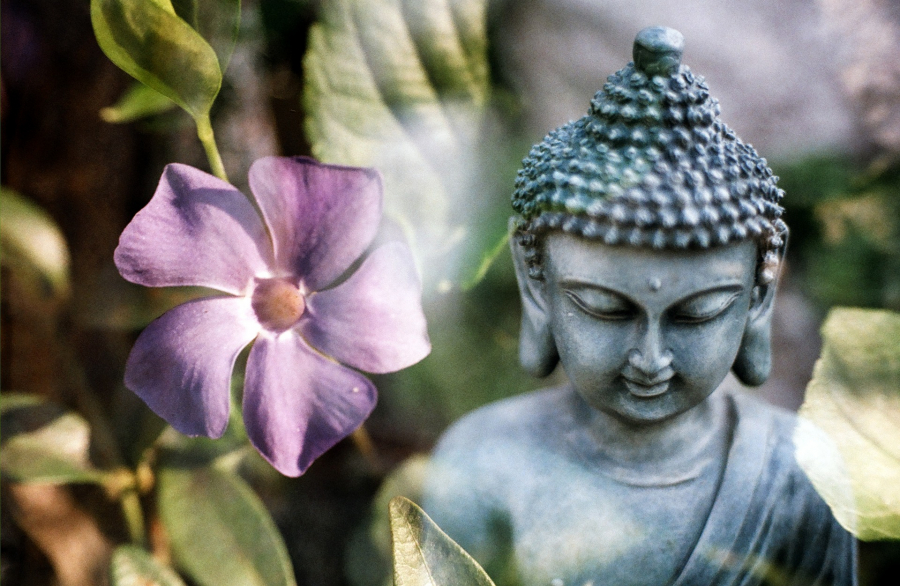 15-of-the-Best-Meditation-Techniques-in-Buddhism