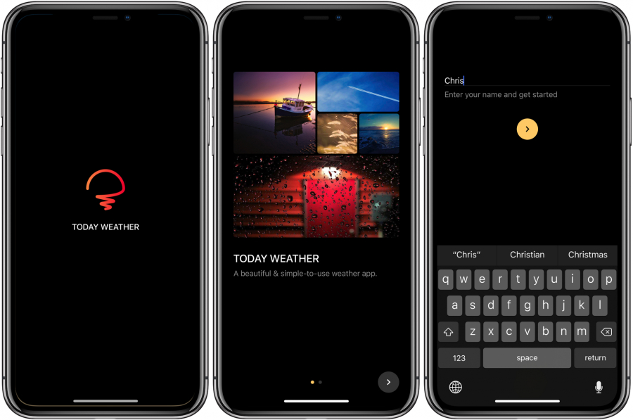 Today-Weather-for-iOS-screenshot-008