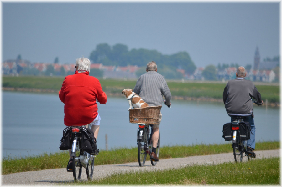 group-people-old-vehicle-cycling-men-1004232-pxhere.com