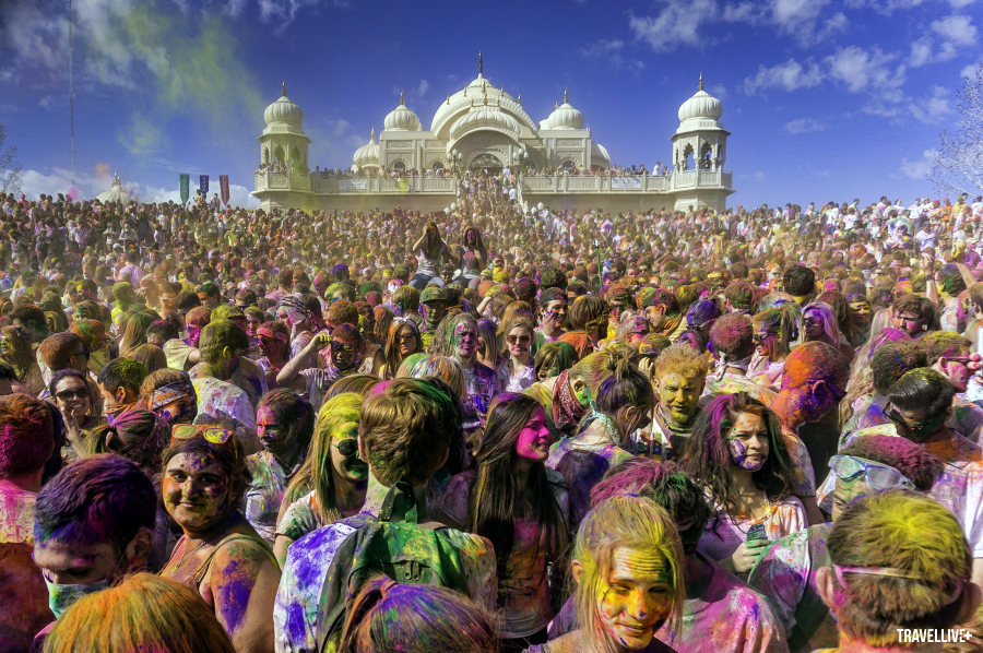 Holi_Festival_of_Colors_Utah,_United_States_2013