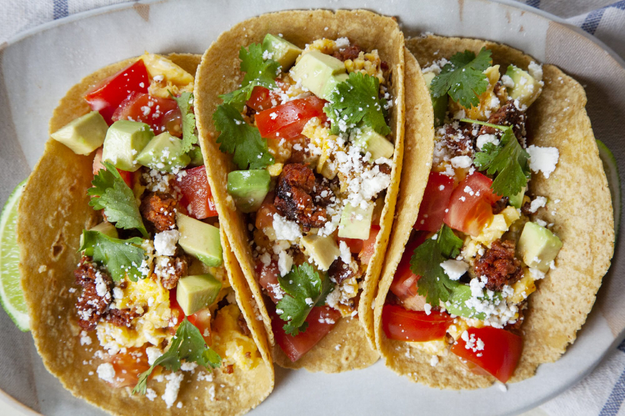 breakfast_tacos_HERO0004