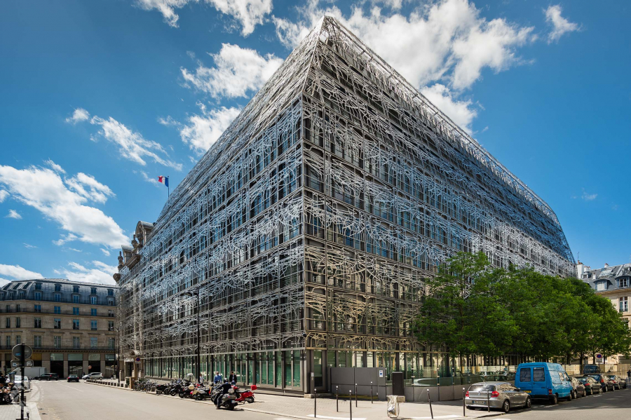 Paris-France-French-Ministry-of-Culture-and-Communication-2015.05.09-_DFX4542