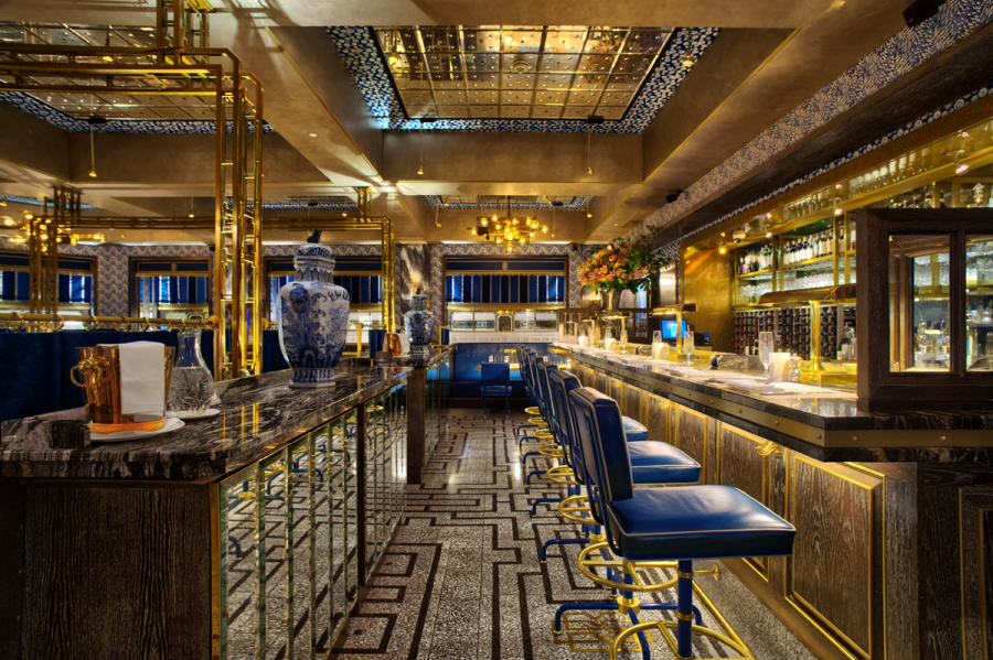 bobbobricard-blue-dining-room-03