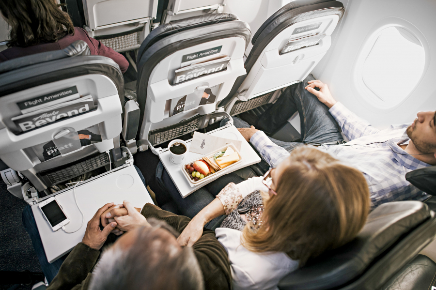 190308-best-in-travel-domestic-airlines-alaska-airlines