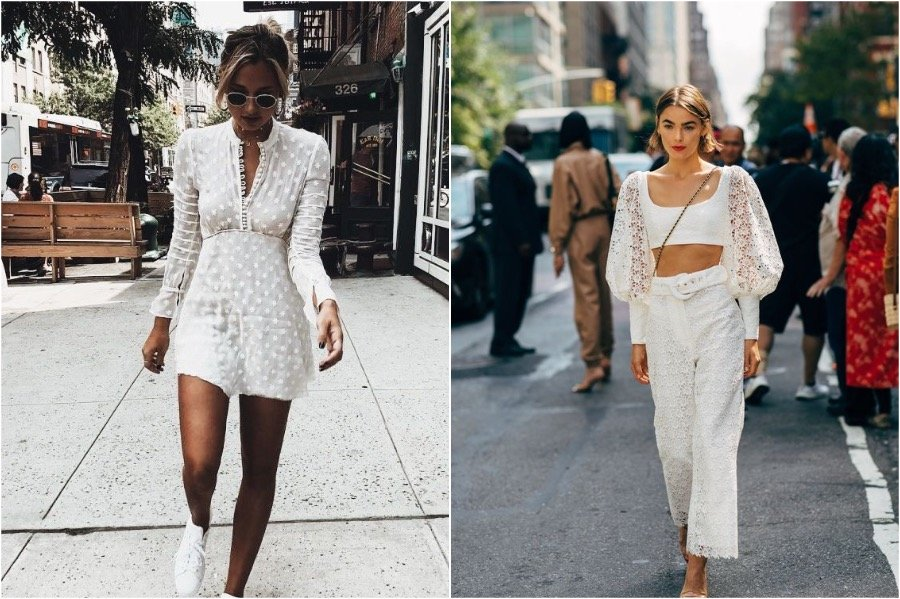 Bohemian-Summer-How-to-Wear-the-Boho-Trend-Right-4