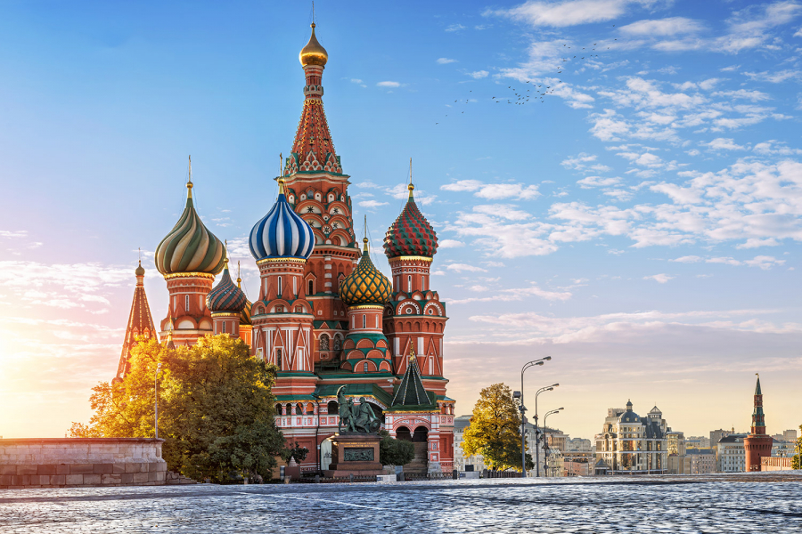 Red-square-in-Moscow_508812862
