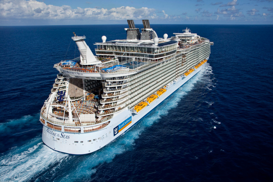 royal-caribbean-cruise-lines-looks-to-insight-to-chart-smooth-technology-onboarding