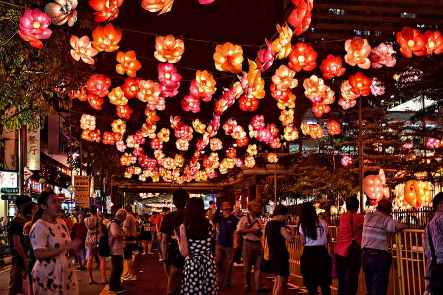 Mid-autumn-Festival-in-China