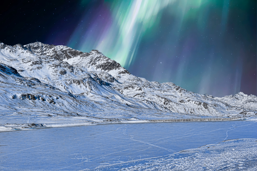 aurora-borealis-cold-desktop-backgrounds-3025005
