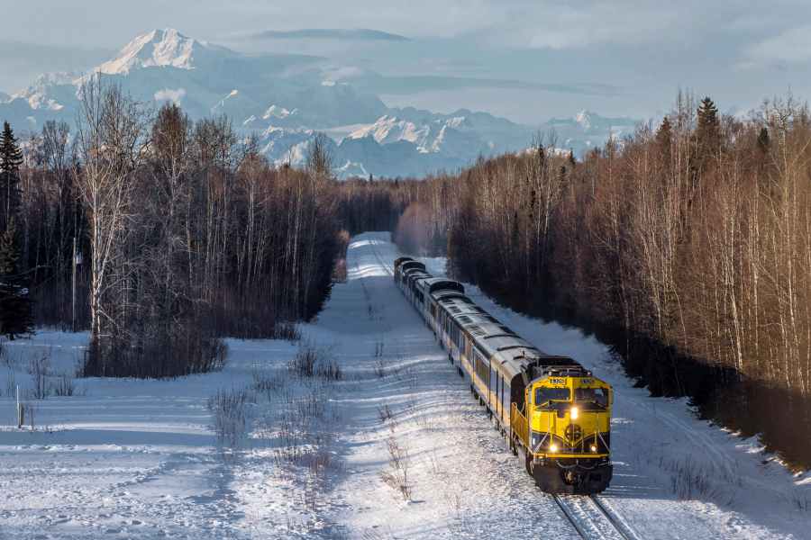 aurora-winter-train-912_Photo_Courtesy_Kevin_Burkholder_2