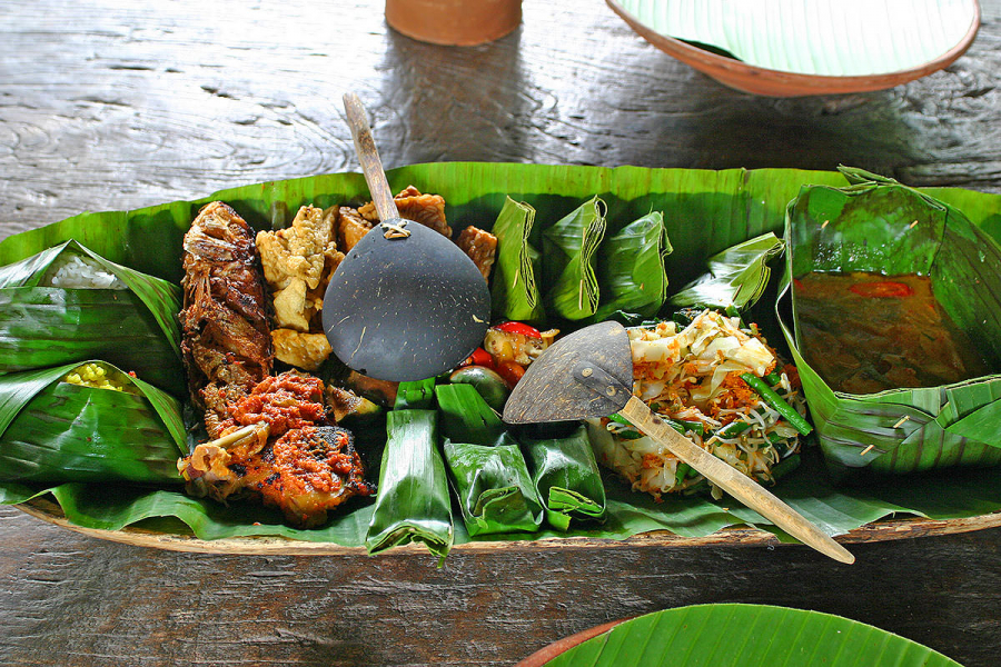 10-best-indonesian-food