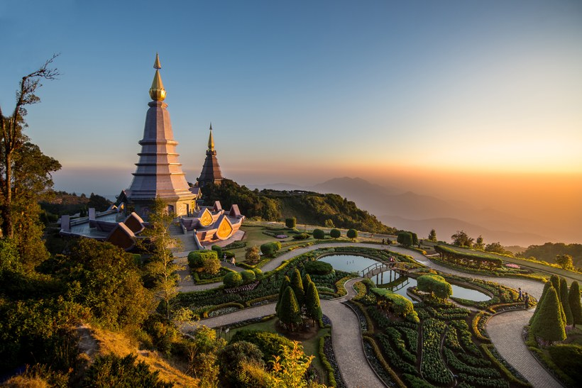 Chiang-Mai-Thailand_GettyImages-668710572