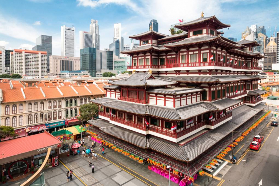 solodestinations-singapore-24aug-cnt-getty